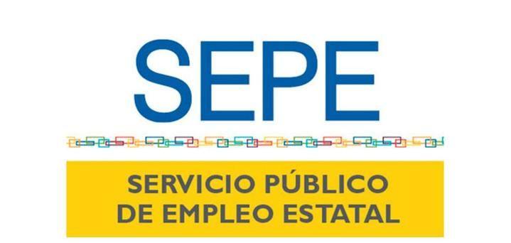 ATENCIÓN, UGT prevé un nuevo retraso en el pago de las prestaciones del SEPE en Toledo por la no renovación de 19 trabajadores interinos