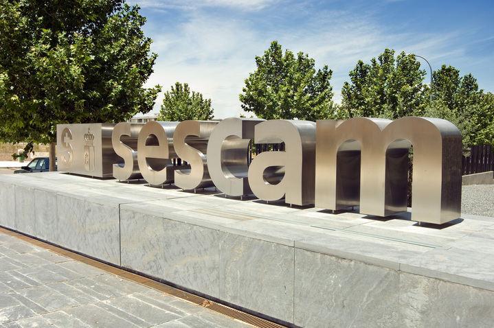 El SESCAM inicia el procedimiento para la resolución de los contratos de concesión del transporte sanitario en las provincias de Albacete, Ciudad Real y Guadalajara