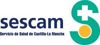 Adhesión del Sindicato SIPES USICAM a la huelga de médicos del Sescam este martes día 27 de octubre