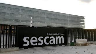 El Diario Oficial de Castilla-La Mancha publica hoy las convocatorias de los concursos de traslados del SESCAM
