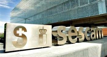 UGT denuncia que el SESCAM agiliza la gestión de las llamadas en busca de profesionales, sin haber actualizado aun los listados de la Bolsa de Trabajo de los últimos 2 años
