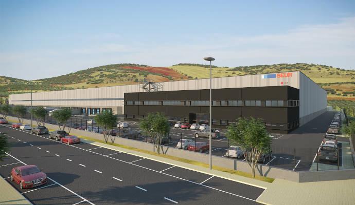 InfoJobs publica 3.195 vacantes de empleo en agosto en Castilla La Mancha, un 7,5% menos que el mes anterior