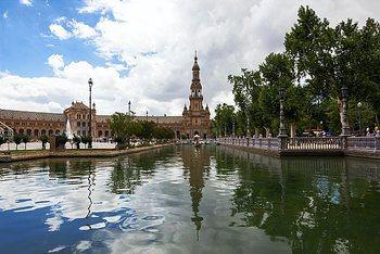 Sevilla será impulsada como un referente gastronómico