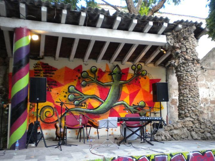 El Ayuntamiento quiere conocer a fondo a los jóvenes artistas de Sigüenza para incluir sus trabajos en la programación cultural