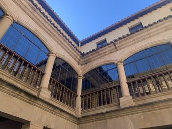 El Ayuntamiento de Sigüenza hace efectiva la segunda línea de ayudas directas municipales a PYMES y autónomos