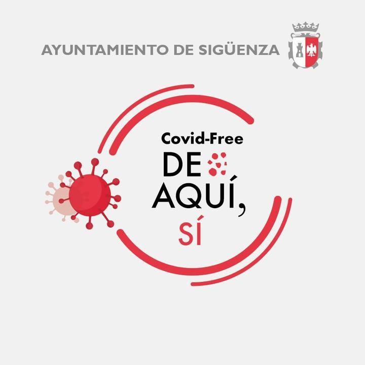 Curso de Eurotoques en Sigüenza para acreditar comercios seguros frente el COVID-19