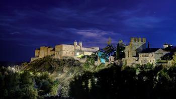 FITUR, punto de inflexión para volver a hablar de Turismo en Sigüenza