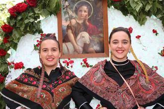 Sigüenza, mejor destino turístico en los Premios Regionales de Turismo