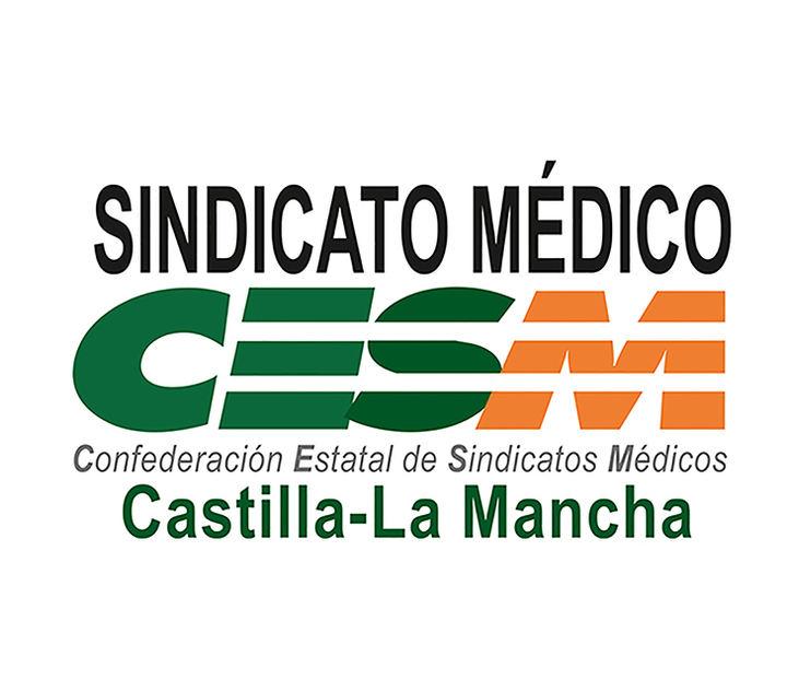 La organización sindical de médicos con más de 50.000 sanitarios contagiados y más de 60 facultativos fallecidos exige que el contagio por la COVID-19 sea considerado enfermedad profesional