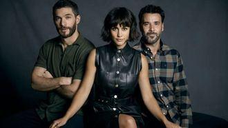 Netflix: Megan Montaner, Miquel Fernández y Michel Noher encabezan el reparto de 'Si lo hubiera sabido'