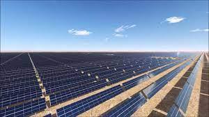 Unidas Podemos Izquierda Unida Guadalajara se posicionan en contra del macro complejo fotovoltaico de Solaria en la provincia