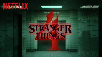 'Stranger Things' y su misterioso teaser: 'Eleven, ¿estás escuchando?'