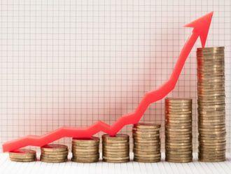 El índice de precios de consumo (IPC) de agosto subió el 4,0 % en Castilla-La Mancha, 0,5 puntos por encima de la media nacional