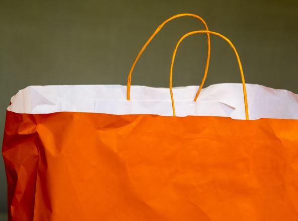 ¿Dónde comprar productos es más barato?