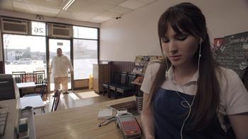 El castellanomanchego Pablo Conde estrena su corto 'Supreme' en youtube