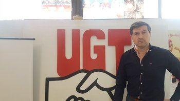 """El Tribunal Supremo da la razón a UGT e impugna el Convenio de la empresa Safenia de Guadalajara por vulnerar las condiciones del convenio sectorial haciendo """"un fraude millonario a la Seguridad Social"""""""