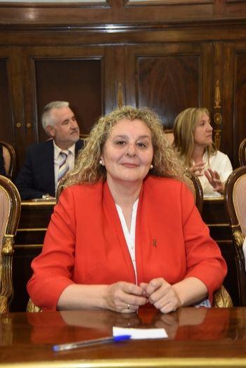 La estabilidad presupuestaria de la Diputación de Guadalajara ha mejorado un 71% en los tres primeros meses de nuevo Gobierno