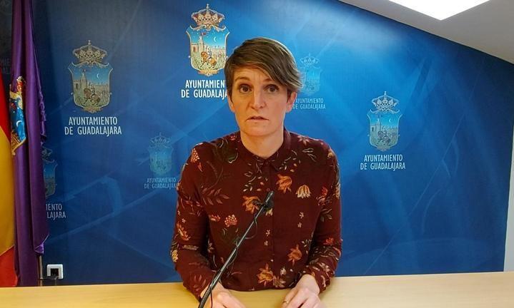 AIKE propone al equipo de gobierno (PSOE y Cs) del Ayuntamiento de Guadalajara MOVILIZAR también ayudas para el SECTOR CULTURAL