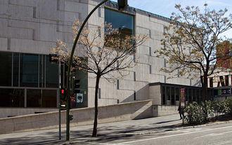 El ayuntamiento de Guadalajara devolverá el importe de las entradas en taquilla por las obras de teatro suspendidas a raíz del coronavirus