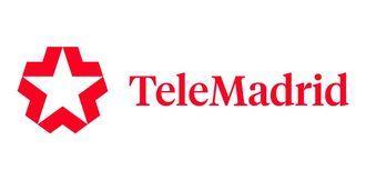 Ayuso abre la puerta a reformar la ley de Telemadrid