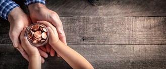 Testamento: cómo realizarlo y qué cuestiones se deben tener en cuenta