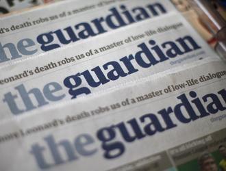 """'The Guardian' critica duramente a Pedro Sánchez por su gestión del coronavirus : """"reaccionó tarde y torpememente"""""""