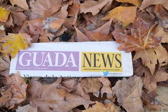 El otoño llega este miércoles a Guadalajara con 11ºC de mínima y 23ºC de máxima