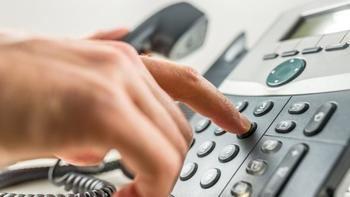 El Colegio Oficial de Médicos de Guadalajara alerta de un fraude telefónico
