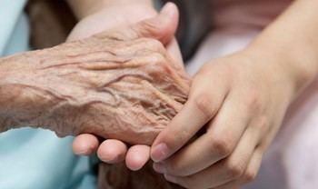 El juez imputa al director de una Residencia de Mayores de Tomelloso donde murieron...76 ancianos por Coronavirus