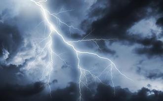 Septiembre arranca este miércoles con avisos por lluvias y tormentas en todas las CCAA menos en islas, Ceuta y Melilla