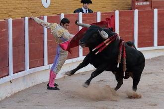 Ganaderos de reses bravas de Guadalajara confían en que haya eventos taurinos