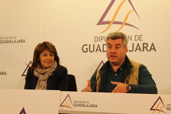 El PP exige al socialista Page la construcción del nuevo IESO de Torrejón del Rey