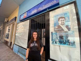 NNGG Castilla-La Mancha pide a Page que baje el Impuesto de Transmisiones Patrimoniales (ITP) a los jóvenes para la compra de viviendas
