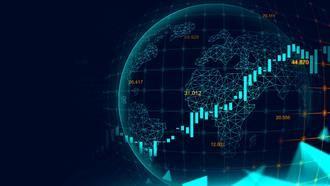 Trading en CFD