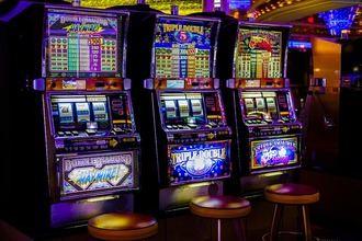 Penalización por jugar ilegalmente en Juegos de Azar en Países Hispanos
