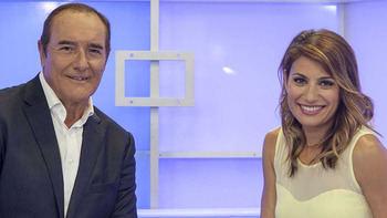 TRECE TV lidera la TDT en mayo con un histórico 2,4% de share