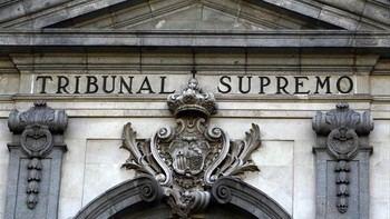 El Tribunal Supremo le da a Sanidad 20 días para que entregue el informe que negó el avance a la Fase 1 a Madrid