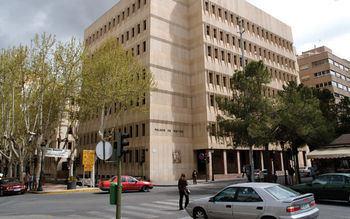 La Fiscalía del TSJCLM incoa diligencias tras la denuncia presentada por CSIF