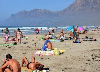 Reino Unido deja a España FUERA de los países seguros para viajar, peligra la llegada de 12 millones de visitantes