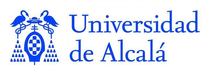El Pabellón Deportivo 'Rector Gala' de la Universidad de Alcalá se transforma en hospital de emergencia