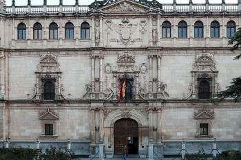 La Universidad de Alcalá organiza las II Jornadas de Empleabilidad, dentro del programa 'Próxima parada, tu Empleo'