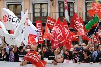 CaixaBank y sindicatos llegan a un acuerdo y firman POR FIN un ERE para 6.452 empleados