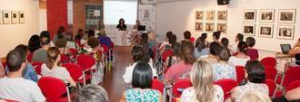 La UNED de Guadalajara celebra la XIV edición de sus Cursos de Verano con la realización de tres cursos