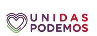 Detenido un edil de Unidas Podemos por un presunto delito de abuso sexual a una menor