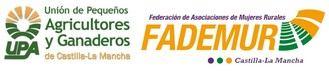 UPA CLM denuncia las cotizaciones de la Lonja de Albacete