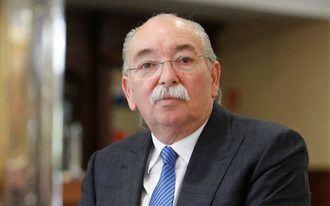 El juez abre juicio al presidente de Urbas Juan Antonio Acedo y su antecesor, Juan Antonio Ibáñez por una ampliación de capital en 2015, imponiendo una fianza solidaria de casi 16 millones de euros