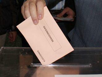 182.817 personas en Guadalajara están llamadas a las urnas este domingo 10-N