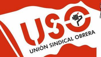 USO denuncia acoso sindical y laboral a varios trabajadores por parte del gerente de la empresa SSG de Guadalajara