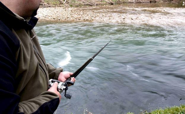 El Consejo Regional de Pesca de Castilla-La Mancha actualiza la orden de veda para 2021