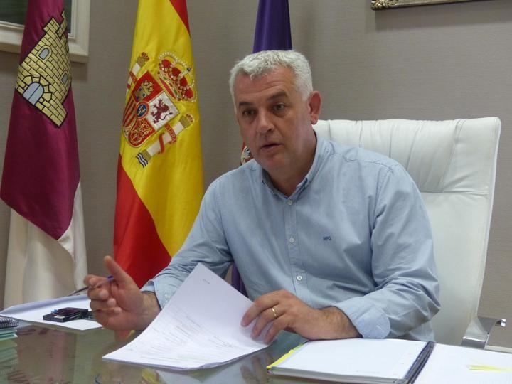 Las cuatro convocatorias de ayudas de la Diputación de Guadalajara para autónomos y PYMES han recibido 945 solicitudes